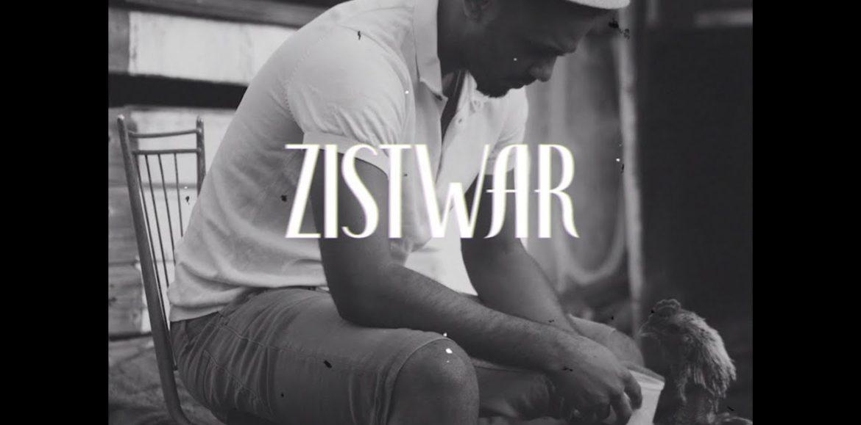 Wizdom – Zistoir (Clip Officiel) -Avril 2020