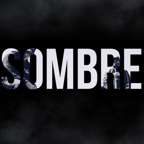 Los Yabos – Sombre – Avril 2020