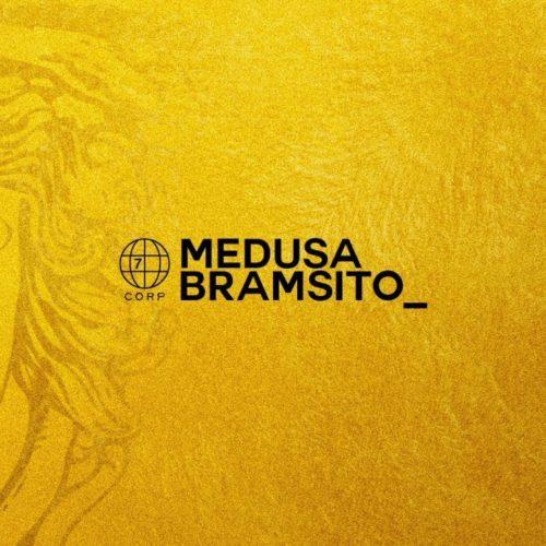 Bramsito – Medusa (Lyric Video) – Avril 2020