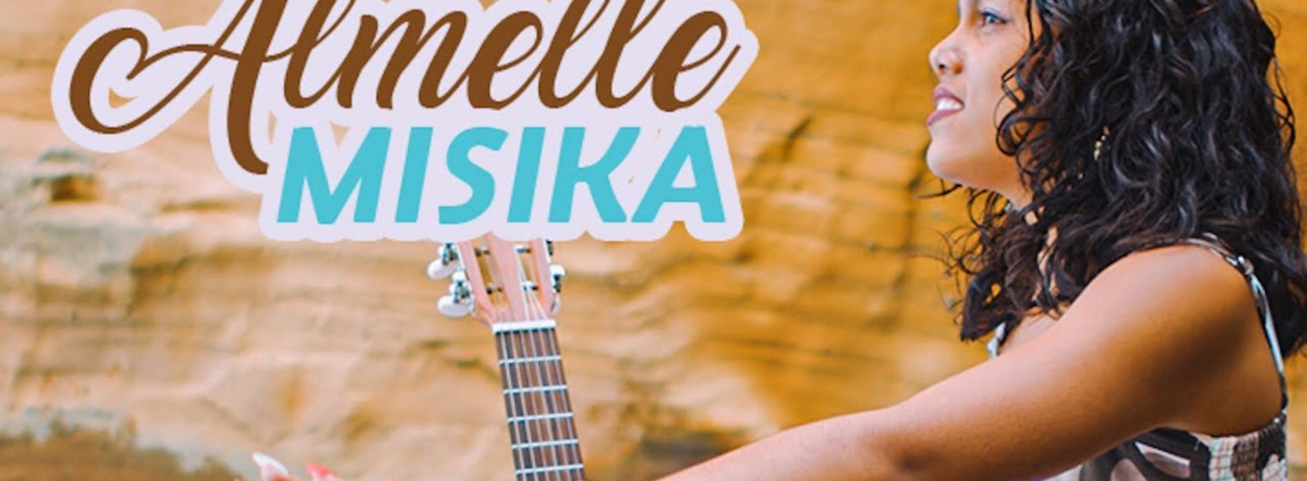 ALMELLE – Misika feat Mikl – Avril 2020