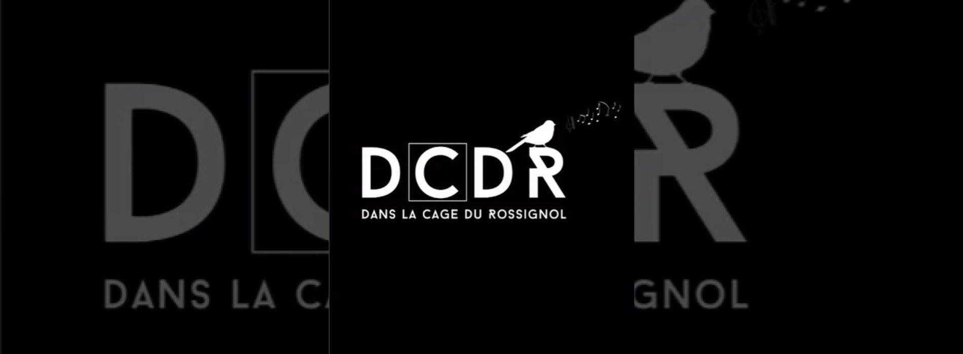 Singuila – DCDR (Version Longue) – Avril 2020