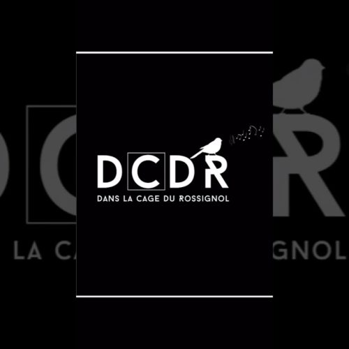 Singuila – DCDR (Version Longue) – Avril 2020