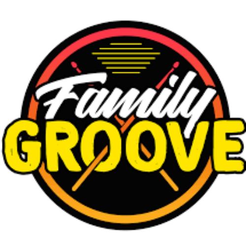 L'ile de la Réunion – Family Groove – Largue pas / L'ile Maurice Solidaire – Ensam nou pou combat sa maladie la – Avril 2020