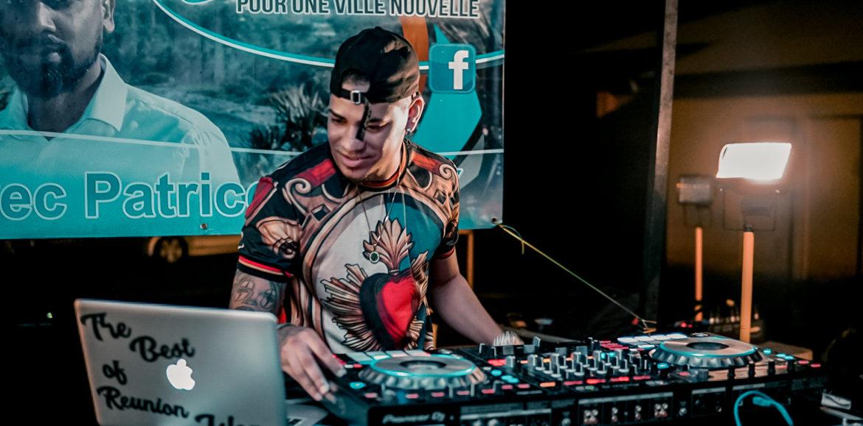 """Découvre les productions de DEEJAY BOB – Feat NICO – Pas pareil  / Feat MARONER – La Villa  / – Mix """"PURGE LES ZOUK""""  – Mai 2020"""