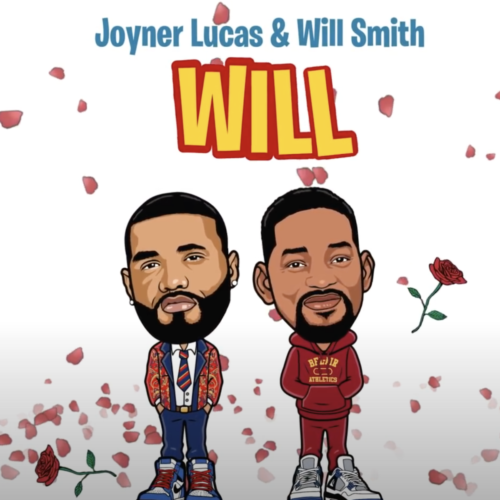 RAP US : Joyner Lucas & Will Smith – Will (Remix) / Future – Hard To Choose One / Lil Tjay – Zoo York (feat. Fivio Foreign & Pop Smoke) / Polo G – Be Something ft. Lil Baby (Official Music Video) – Mai 2020