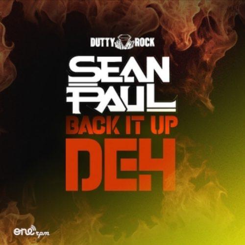 Sean Paul – Back It Up Deh (Official Music Video) – Mai 2020