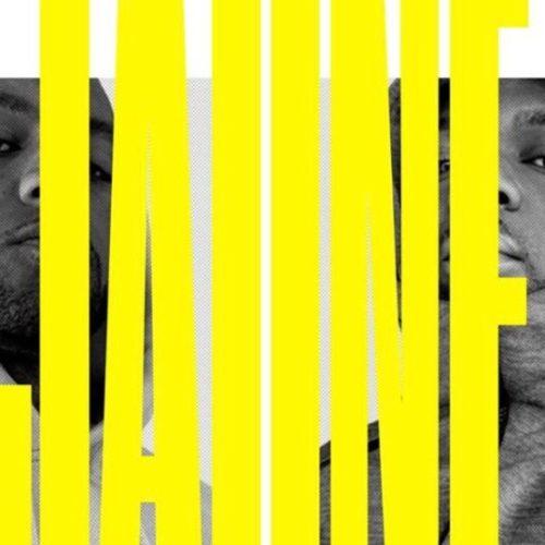 BOOBA Feat. ZED – Jauné – Mai 2020