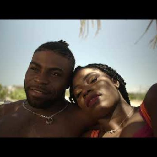 Vybz Kartel – Life Giver (Official Mini Movie) – Mai 2020