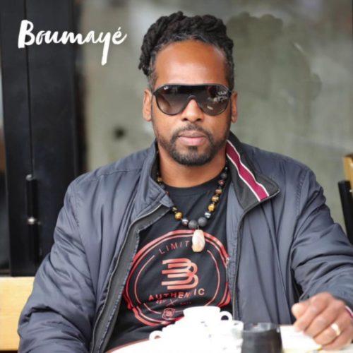 Jamadom – Boumayé – Mai 2020