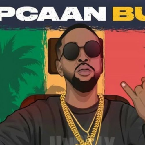 Popcaan – Buzz (Official Audio) – Mai 2020