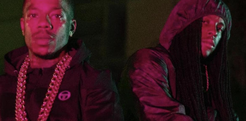 """""""Vengeance m'appelle"""" de Lil Low & Lutin / SIKO – AU BLED (CLIP OFFICIEL) Prod By Skan / Kima x Mercenaire X Toad – FLC / DIDGIS – MAMA S'INQUIÈTE (CLIP) – Mai 2020"""