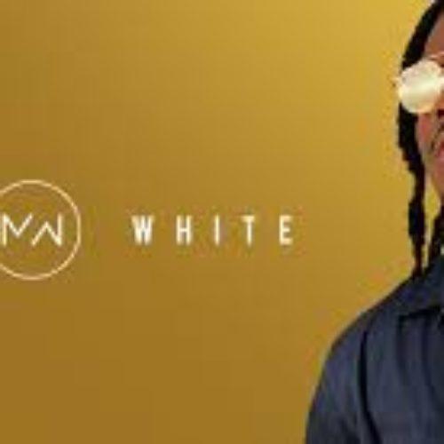 Matieu White – Hot Gyal (Video) #BéséDiféAy🔥- Mai 2020