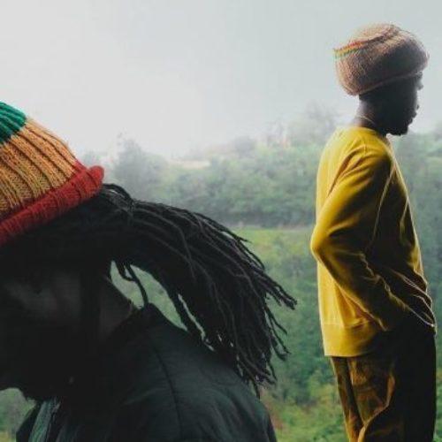 Chronixx – Same Prayer ft. Kabaka Pyramid (Official Visual) – Juin 2020