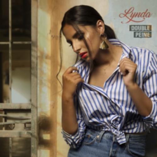 Lynda – Double Peine ( Clip Officiel ) – Juin 2020