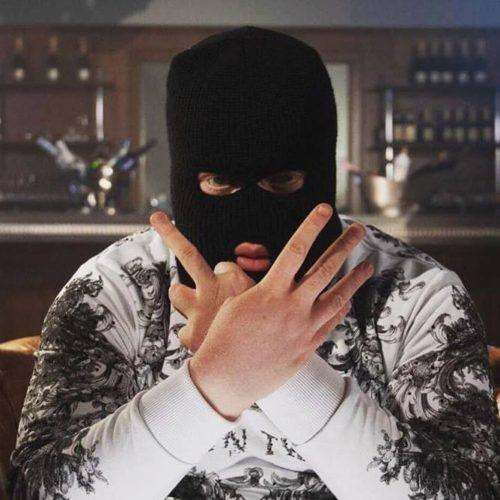 Kalash Criminel – Écrasement de tête (Clip officiel) – Juin 2020