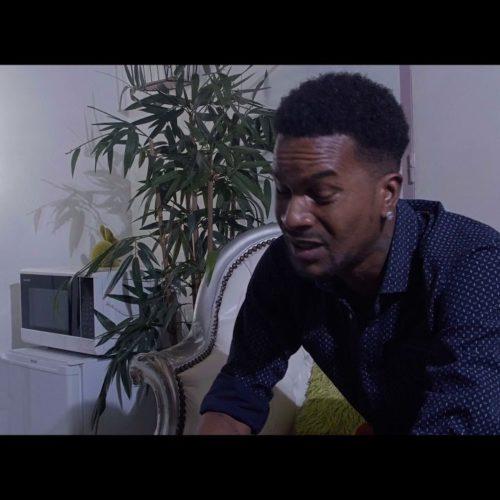Nicy – Si Fiè (Prod By Oge Beat)[Album Lionel] / Pa rassiré (feat. Keros-n) – Juin 2020