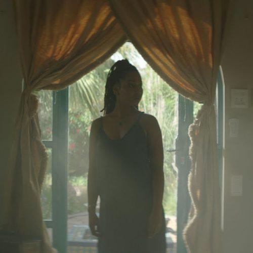 Tayc – N'y pense plus – Le clip – Juin 2020