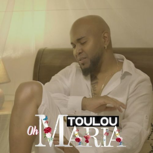 TOULOU – Oh Maria – Juin 2020