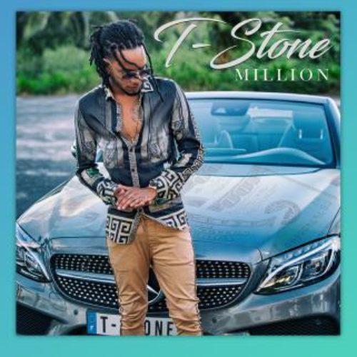 T-Stone – Million (Clip Officiel) – Juin 2020