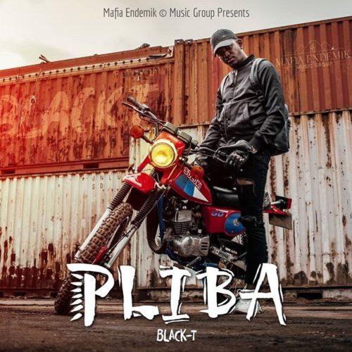 Black T – Pli Ba – Juillet 2020