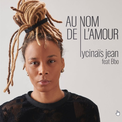 LYCINAÏS JEAN X BBO – #ANDA / AU NOM DE L'AMOUR (VIDEO OFFICIELLE) – Juillet 2020