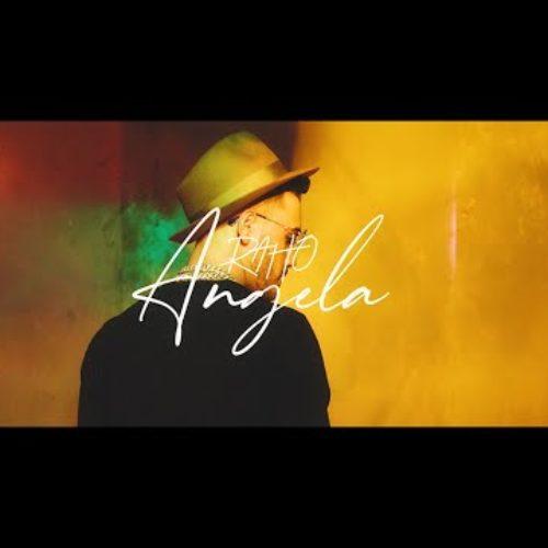 """RAHO """" Angela """" – Juillet 2020"""