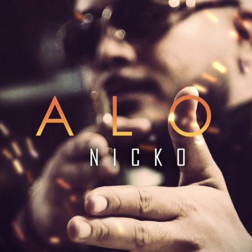 Nicko – MALOKI – Juillet 2020