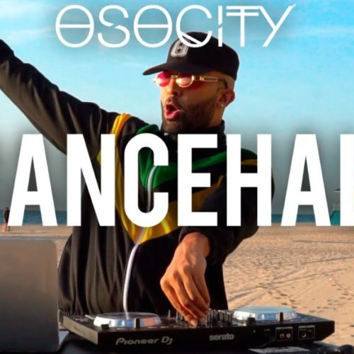 Dancehall Mix 2020 | The Best of Dancehall 2020 // The Best Of UK Afro – by OSOCITY – Juillet 2020