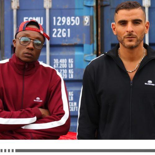 Zeguerre – Zé feat. Sofiane (Clip Officiel) – Juillet 2020
