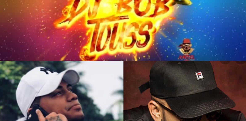Dj Bob x T Matt – Touss (Clip Officiel) – Août 2020