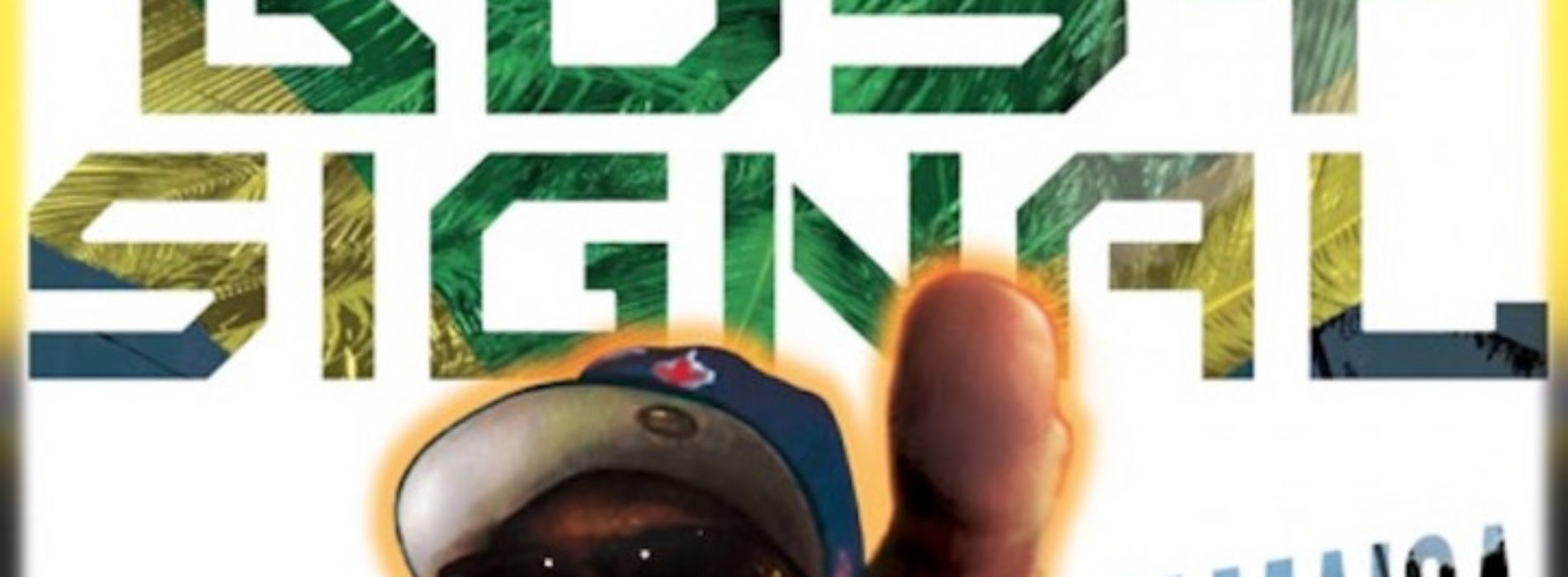 Busy Signal – Jamaica Jamaica [Official Video] – Août 2020