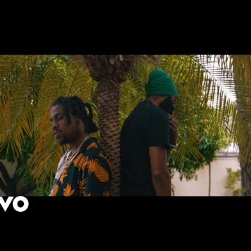 Jahmiel, Bugle – Signs of The Times (Official Video) – Août 2020