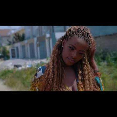 Découvrez le clip officiel #Cœur_Brisé du groupe zouglou – LES BOSS – Août 2020