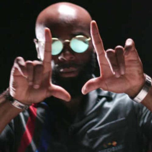 KAARIS annonce la sortie de son futur album avec le clip : Freestyle 2.7.0 (clip officiel) – Août 2020