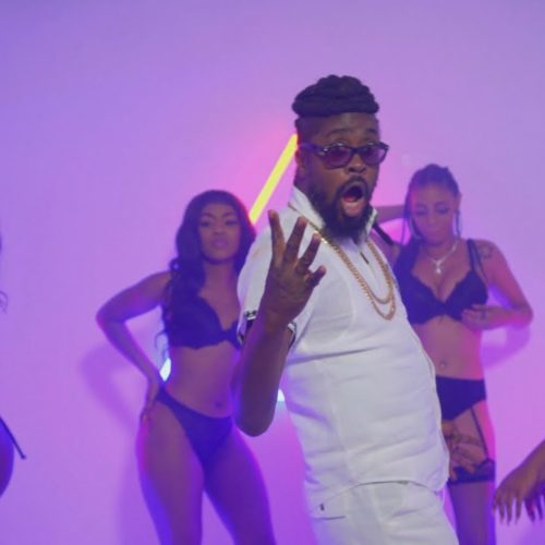 Beenie Man – So Many Gal (Official Video) – Août 2020
