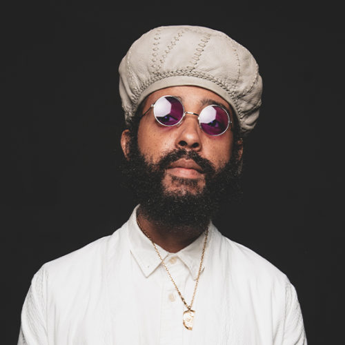 Protoje – A Vibe ft. Wiz Khalifa  / Still I Wonder/ Switch It Up ft. Koffee / Self Defense /  Weed & Ting / Deliverance / Strange Happenings (Visualizer) – In Bloom (Official Audio) ft. Lila Iké – Août 2020