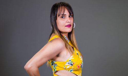 SÉGA – Premié rencontre – Ana'el [CLIP OFFICIEL] – Septembre 2020
