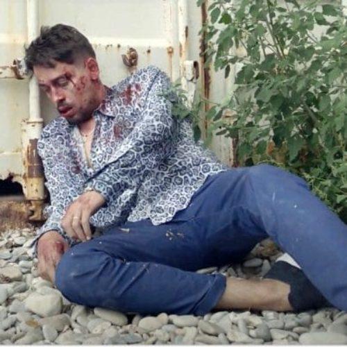 Lartiste 2 clips – Vaï & Reviens / (feat Lyna Mahyem) (Clip Officiel) – Septembre 2020