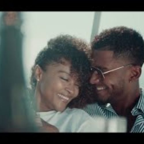 Goulam – Pour toujours (Clip Officiel) – Septembre 2020