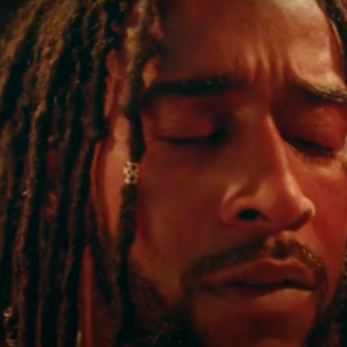 Omarion – Involved (Official Music Video) – Octobre 2020