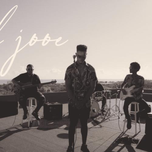Liljooe – Bella (clip officiel) – Octobre 2020