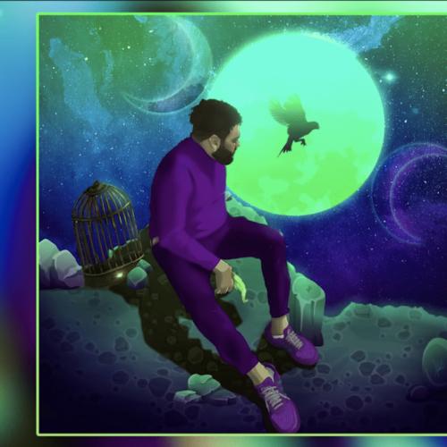 SSKYRON – Étoile mystère – Octobre 2020
