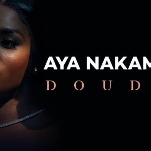 Aya Nakamura – Doudou (Clip officiel) – Octobre 2020