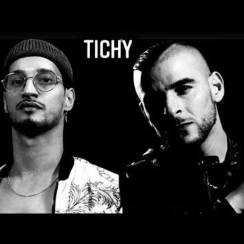 Soolking feat Sofiane – Tichy [Clip Officiel] Prod by AriBeatz – Octobre 2020