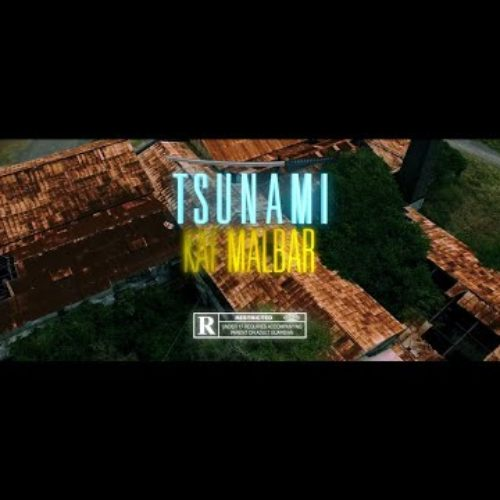 Kaf Malbar – Tsunami – #AnFouPaMalStaya – Octobre 2020