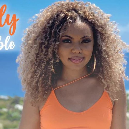 Melly – Ensemble (Run Hit) – Octobre 2020