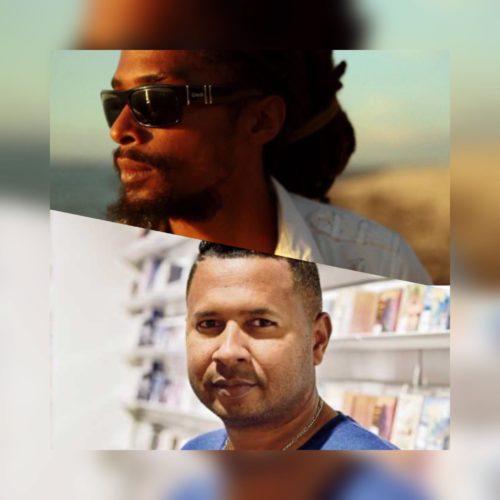 Cédric feat Kaf Malbar – Karma – Compilation Vol Dan Tas Vol.3 – Novembre 2020