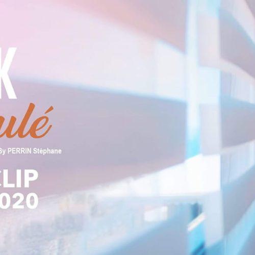 SÉGA 974 – MDRICK – BASCULÉ – Novembre 2020