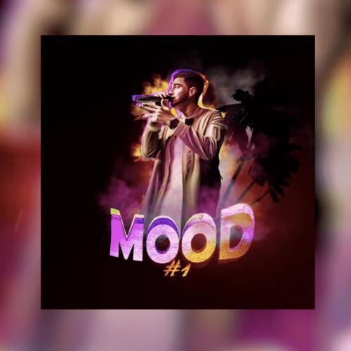 """Écoute 3 titres de MEKZA – Billets / Tousser tousser / Busy – Extrait de l'EP """"MOOD 1"""" – Novembre 2020"""