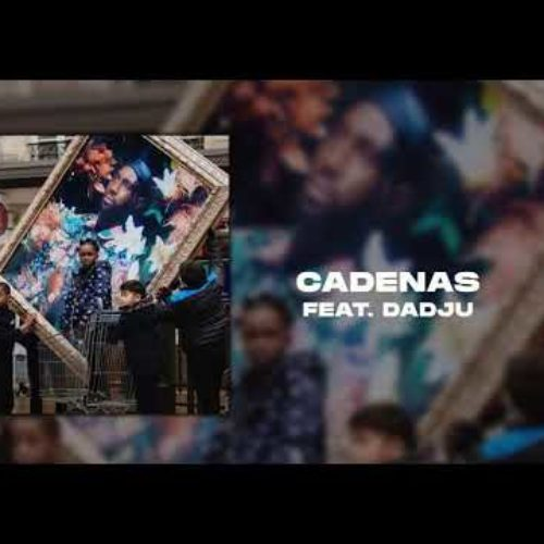 Abou Tall – Cadenas feat Dadju (Clip Officiel) – Novembre 2020